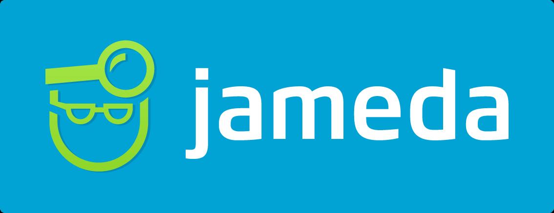 Jameda Bewertungen