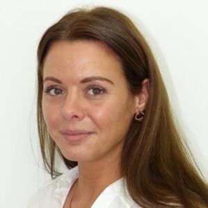 Corinna Weidemann