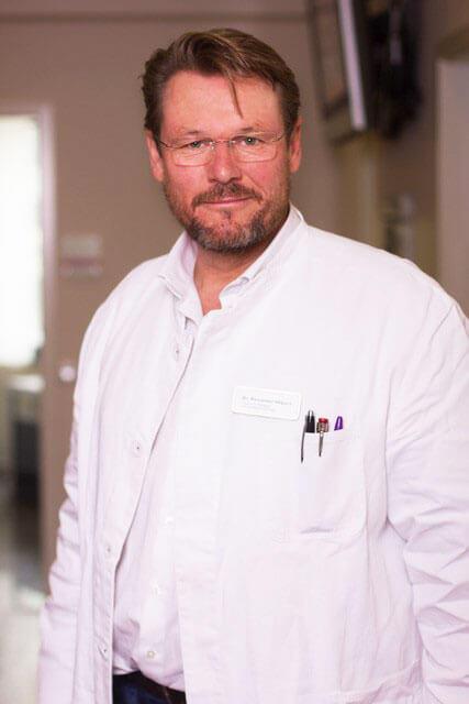 Dr. Hilpert Plastischer Chirurg für Düsseldorf und Duisburg